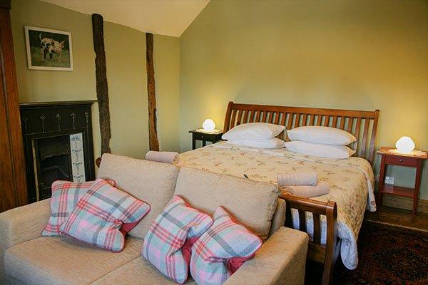 Farmyard-room-bed