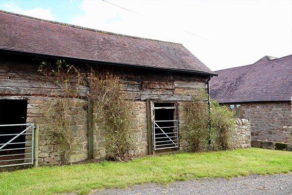 about-huntlands-farm-working-farm-property-history -2