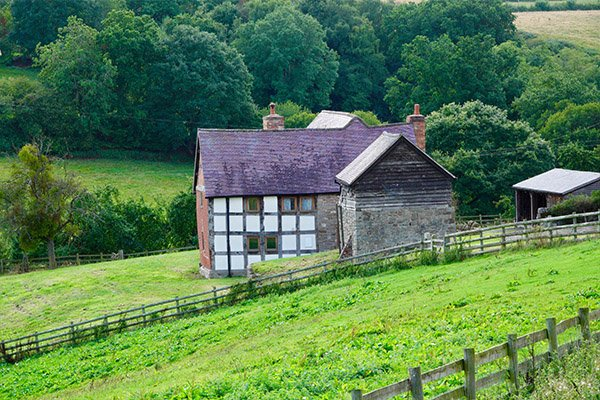 about-huntlands-farm-working-farm-property-history -3