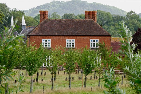 about-huntlands-farm-working-farm-property-history -4