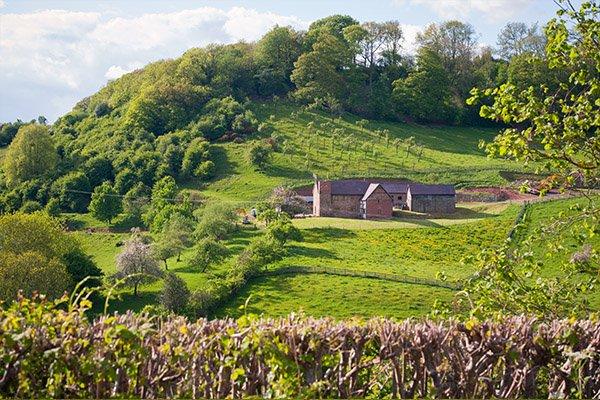 about-huntlands-farm-working-farm-property-history -6