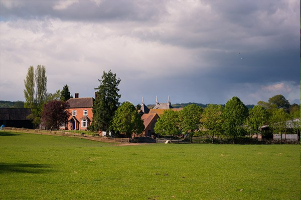 about-huntlands-farm-working-farm-property-history -7