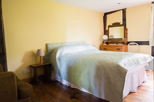 cosy-room-1