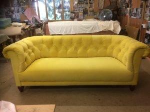 example-work-upholstery -10