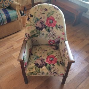 example-work-upholstery -2