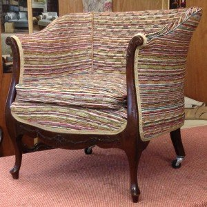 example-work-upholstery -3