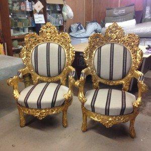 example-work-upholstery -5