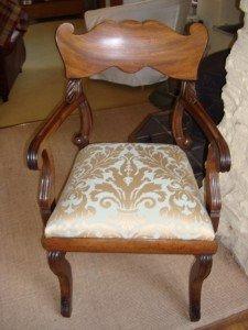 example-work-upholstery -6