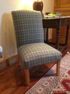 example-work-upholstery -7