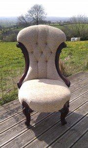 example-work-upholstery -8