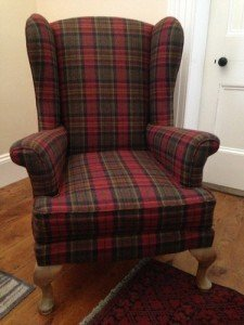 example-work-upholstery -9