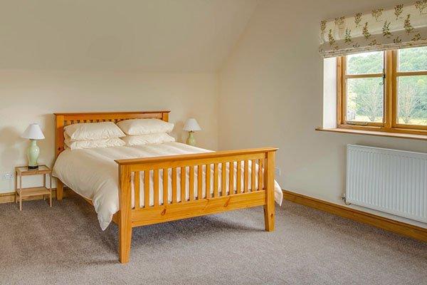 moorhall-self-catering-bedrooms-3