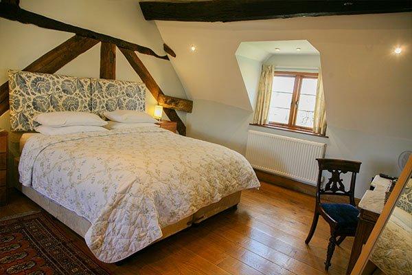 rafters-room-warm