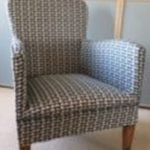 upholstery-student-example-1