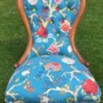 upholstery-student-example-2