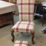 upholstery-student-example-3