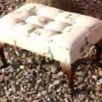 upholstery-student-example-5
