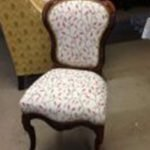 upholstery-student-example-6