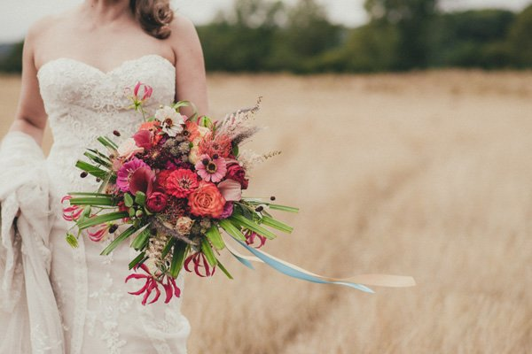 weddings-events-parties-2