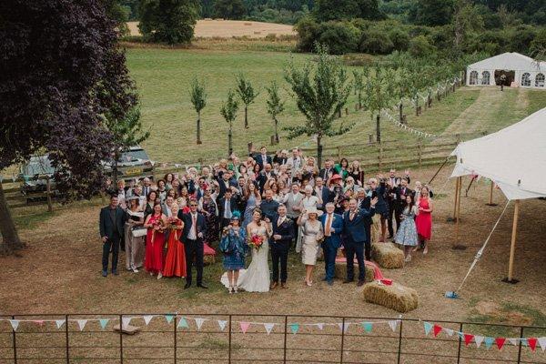 weddings-events-parties-3