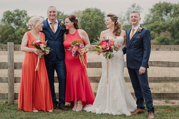 weddings-events-parties-4