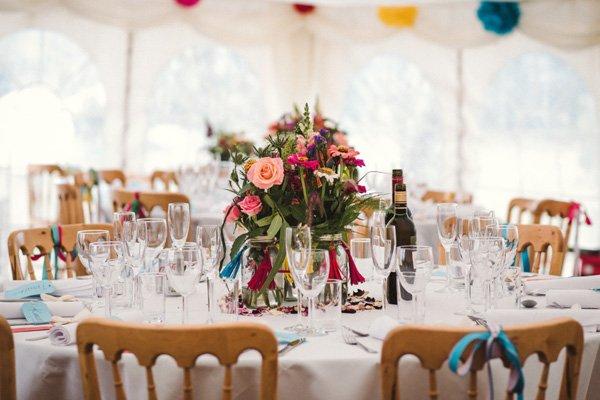 weddings-events-parties-5