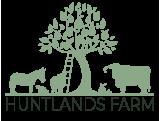 Huntlands-farm-accomodation-bb