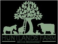 Huntlands-farm-accomodation